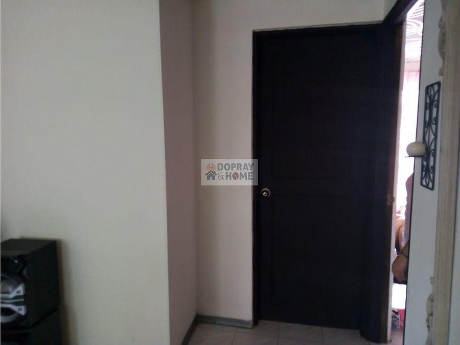 se vende casa doble renta en barrio irlanda armenia