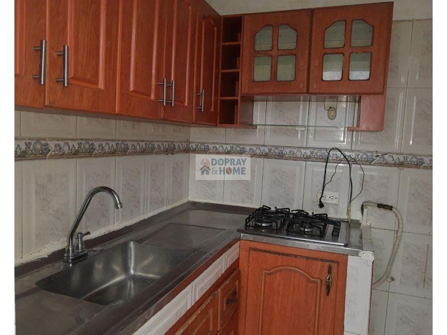 se vende casa en armenia doble renta