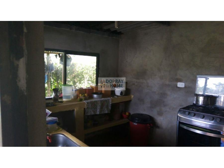 se vende finca en quimbaya