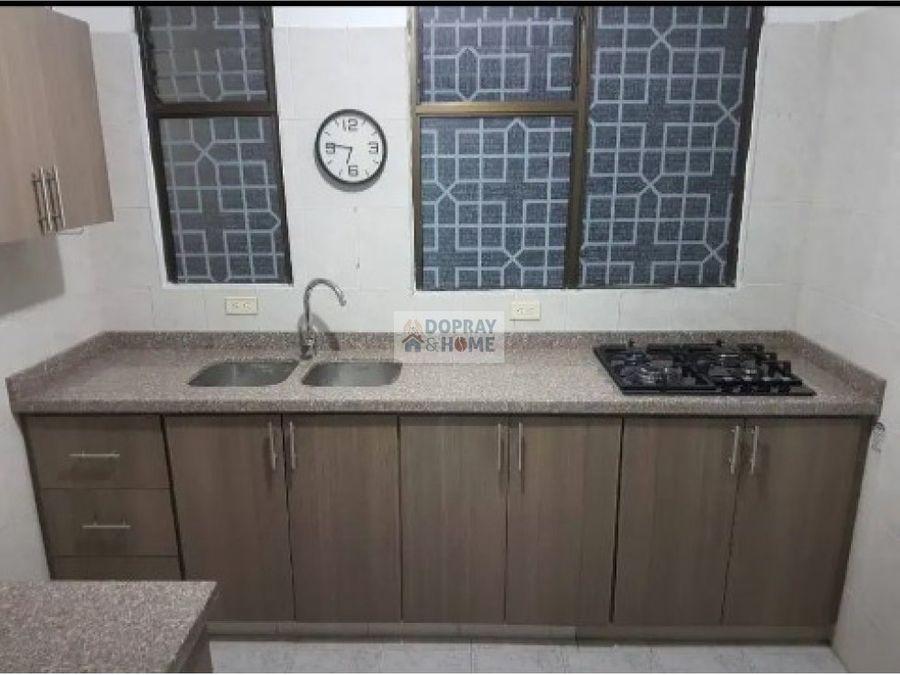 se vende casa en conjunto cerrado armenia