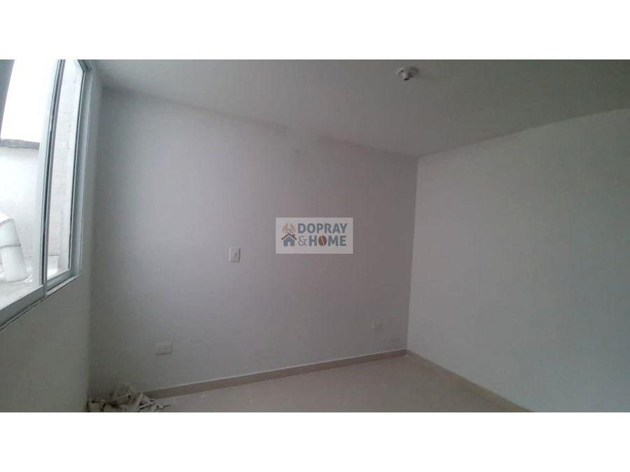 se vende casa en condominio circasia
