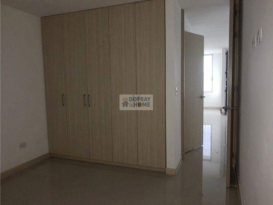 se vende casa al norte armenia
