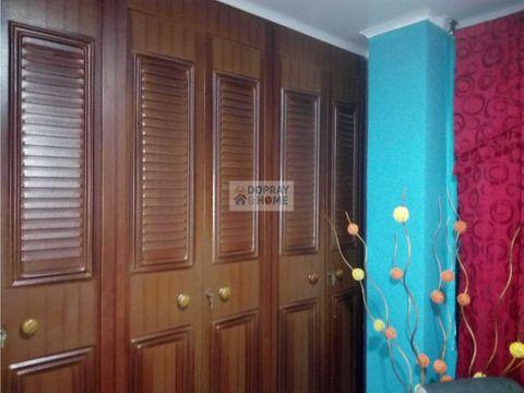 se vende apartamento en barrio la cabana armenia