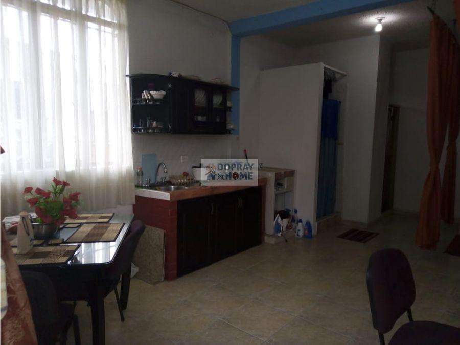 se vende casa tres rentas barrio ahitamara en armenia