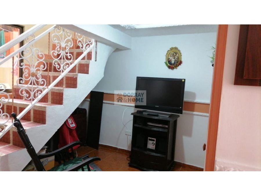 se vende casa barrio monte blanco en armenia
