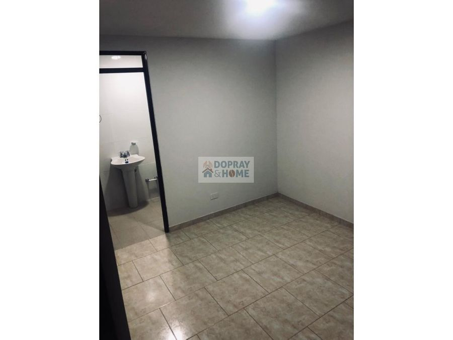 apartamento nuevo en circasia