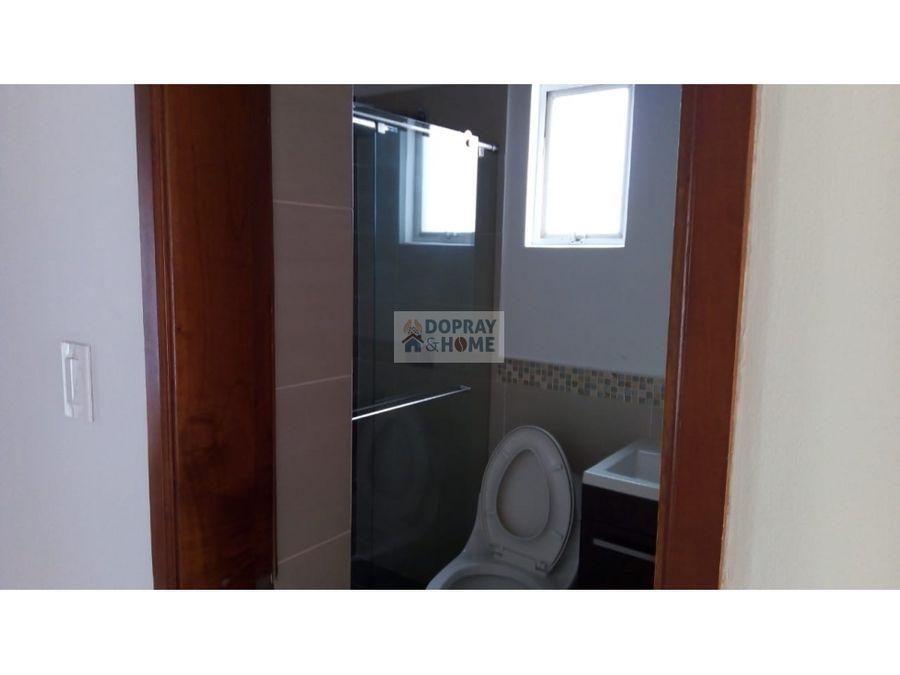 se vende casa en en norte de armenia en conjunto cerrado