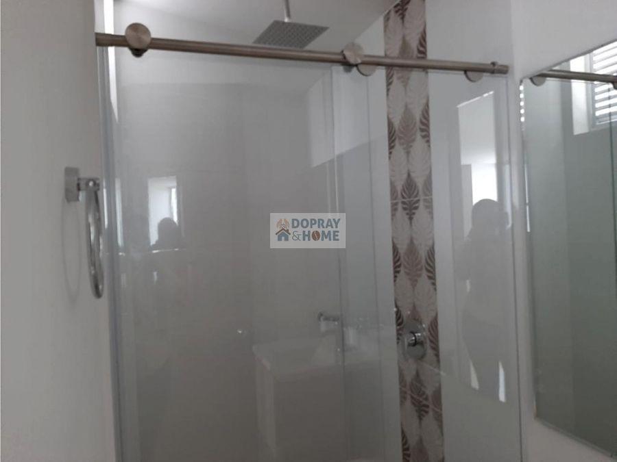 se vende espectacular apartamento en armenia