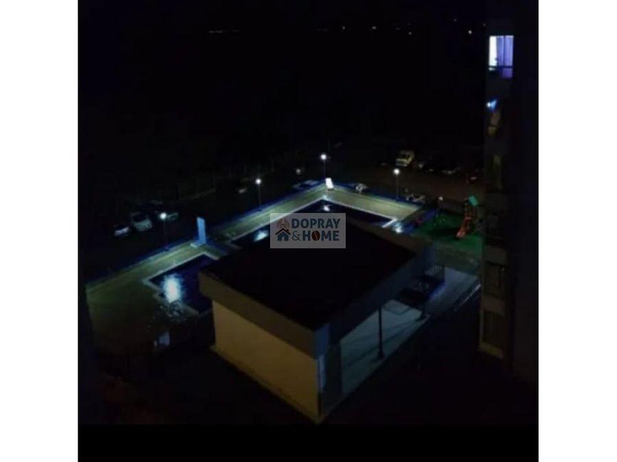 se vende apartamento barrio puerto espejo en armenia