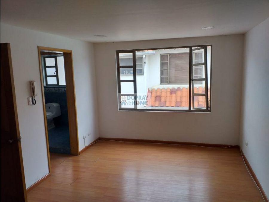 se vende casa de tres niveles en mosquera en conjunto cerrado