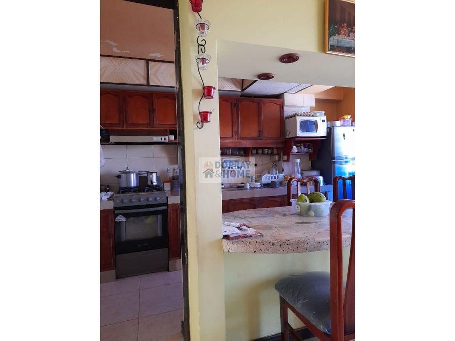 se vende casa en quimbaya