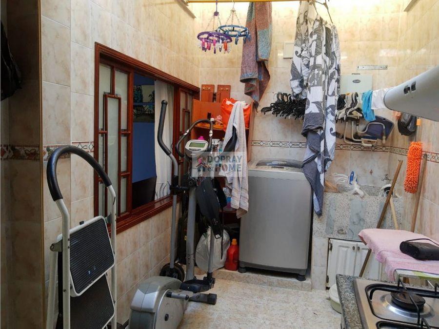se vende casa en mercedes del norte armenia quindio