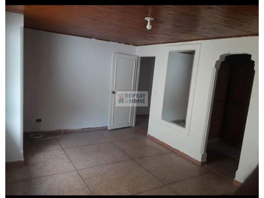 se vende apartamento en armenia buen sector