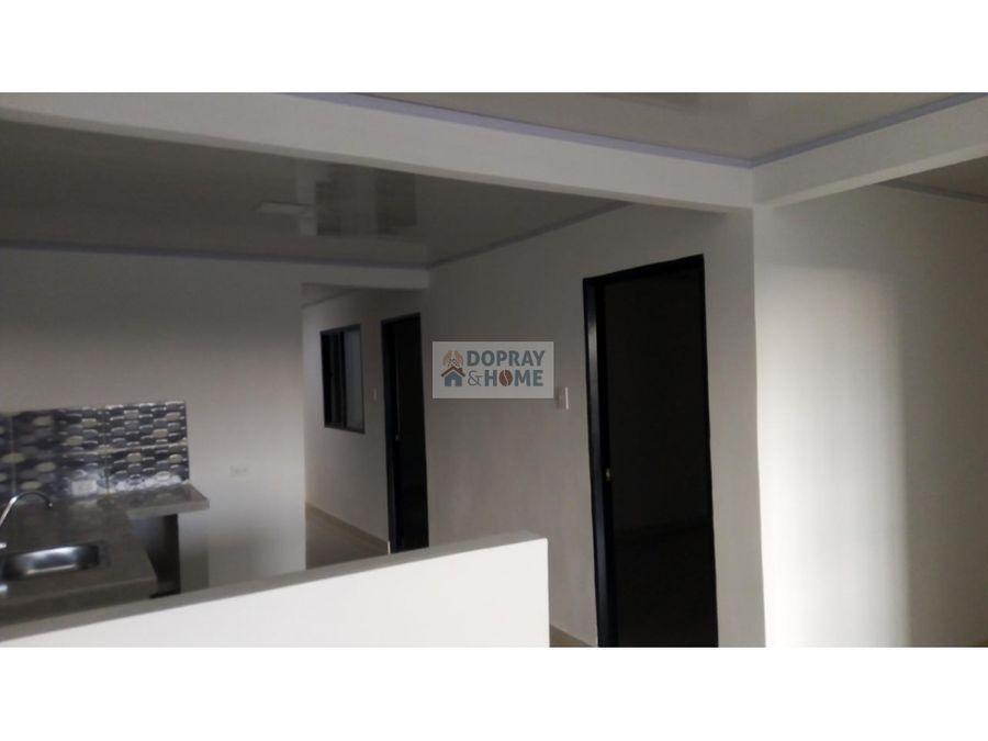 casa en el centro de circasia
