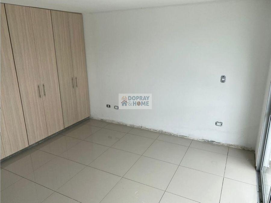 se vende casa en armenia en conjunto cerrado