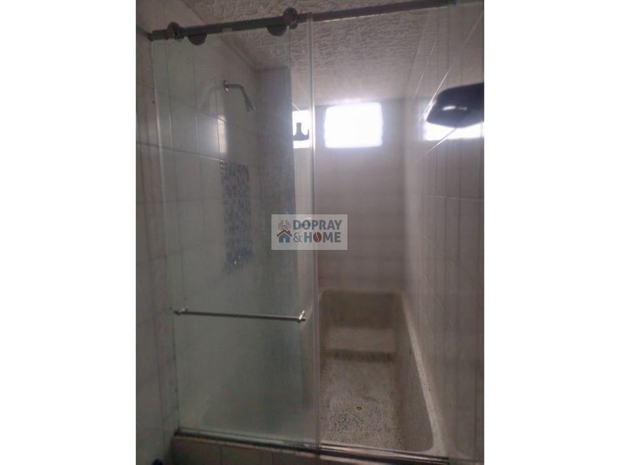 se vende o permuta apartamento en la castellana armenia