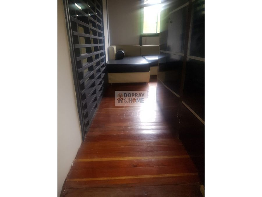 se vende casa en circasia en condominio cerrado