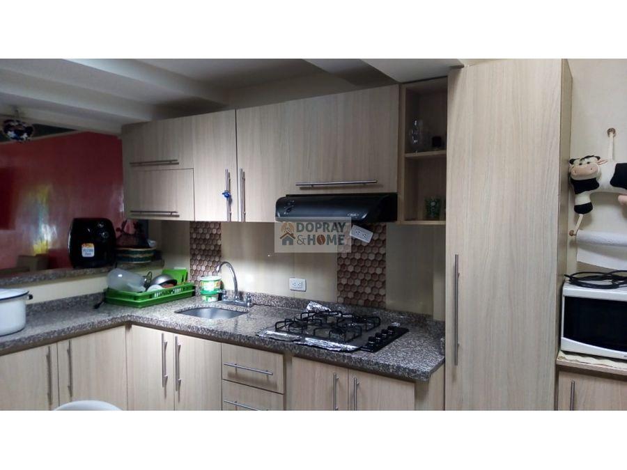 se vende casa en armenia