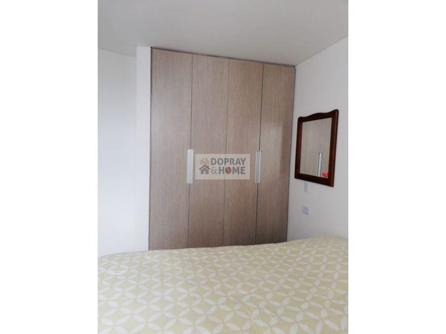 se vende apartamento ubicado en la ciudad de armenia