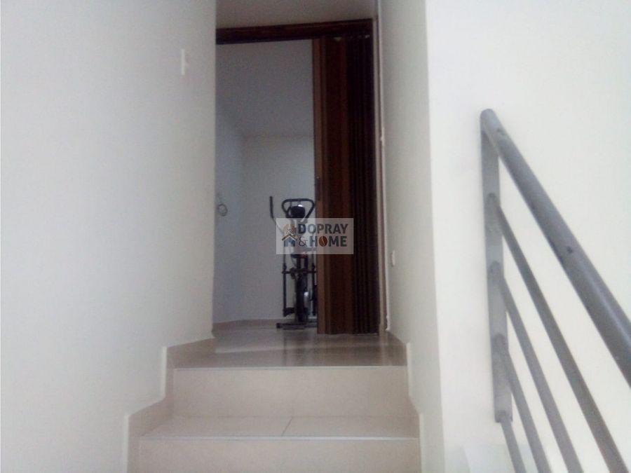 se vende casa en conjunto cerrado via comfenalco armenia quindio