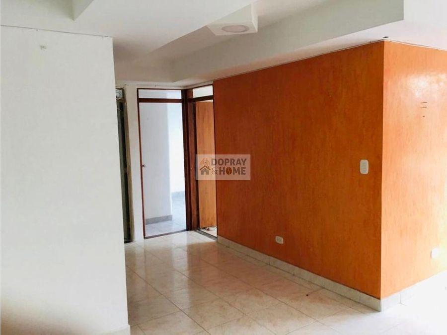 se vende apartamento en armenia quindio edificio san sebastian