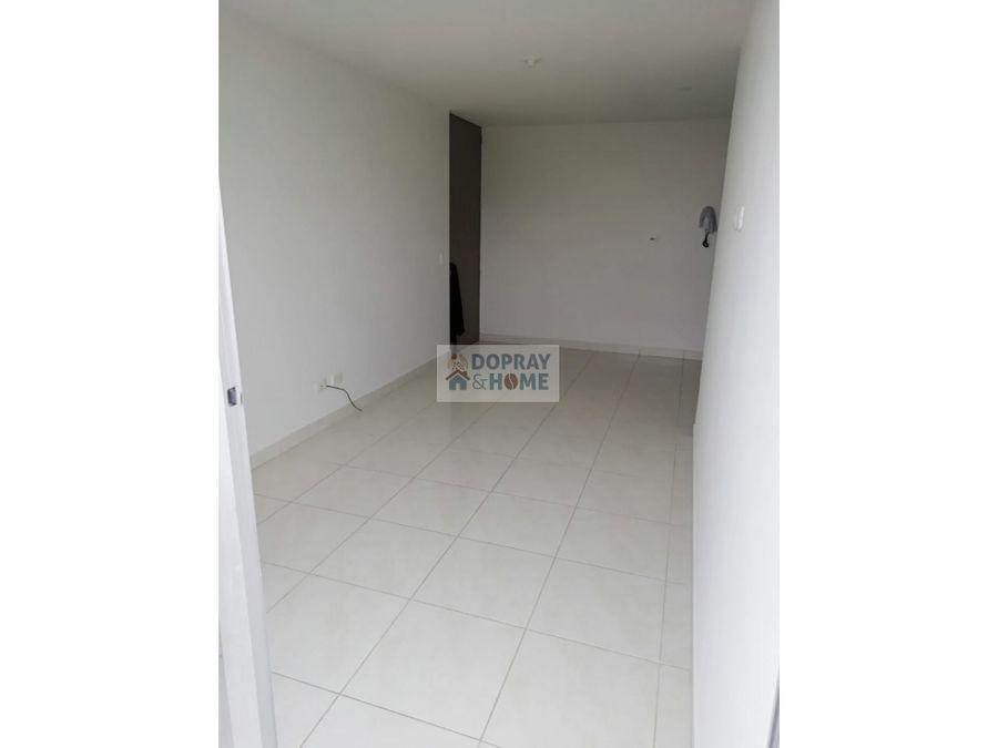 se vende o se alquila excelente apartamento en armenia