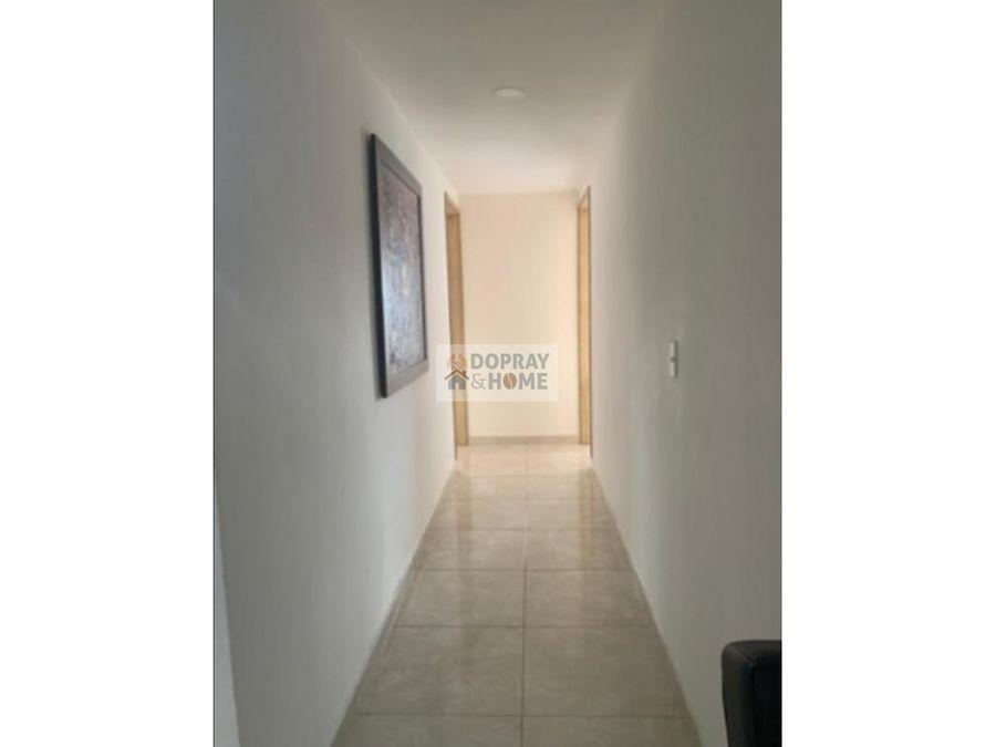 se vende hermoso apartamento en circasia