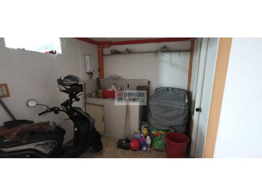 se vende o permuta casa barrio brasilia en armenia