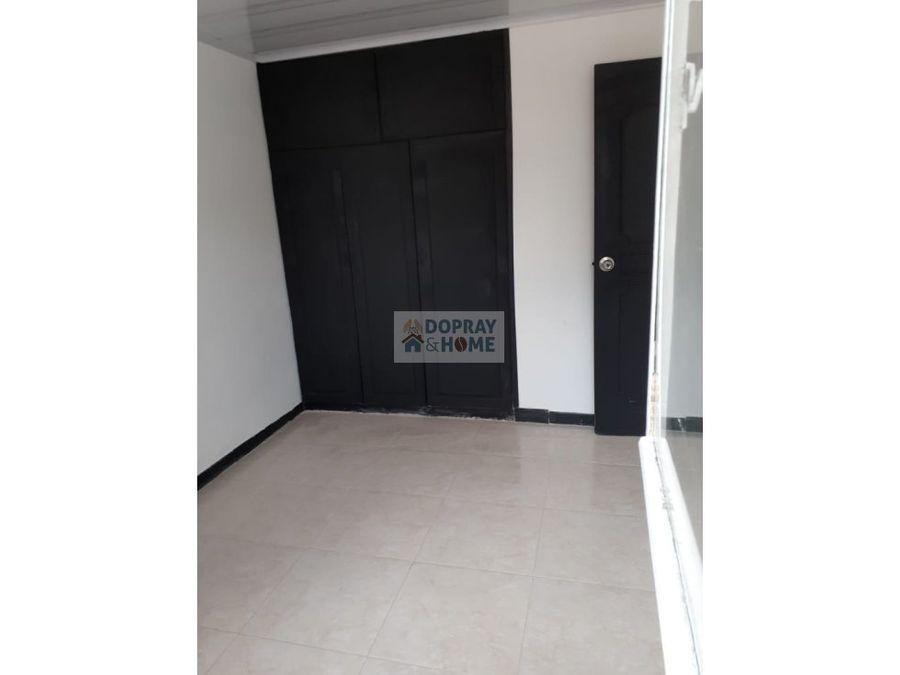 se vende casa en el barrio los quindos armenia quindio