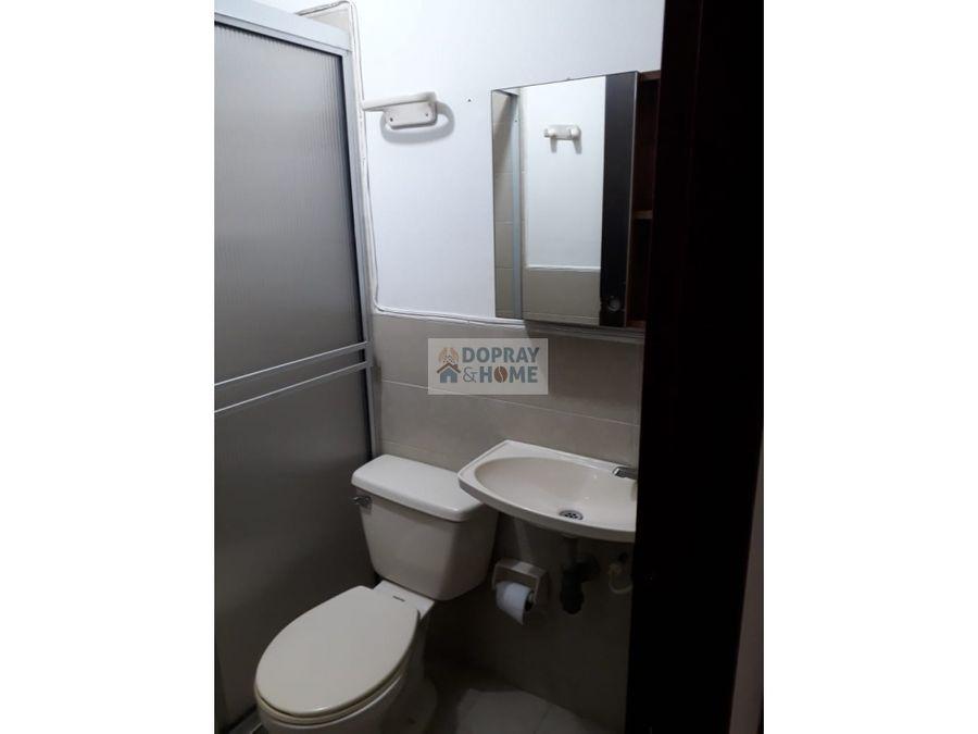 se vende apartamento en circasia