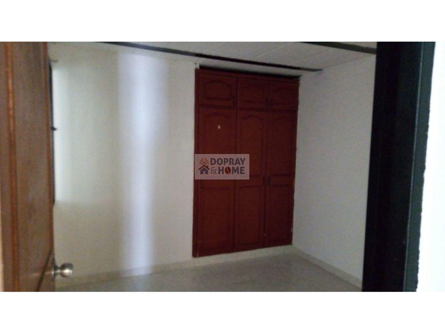 se vende casa en villa las americas armenia