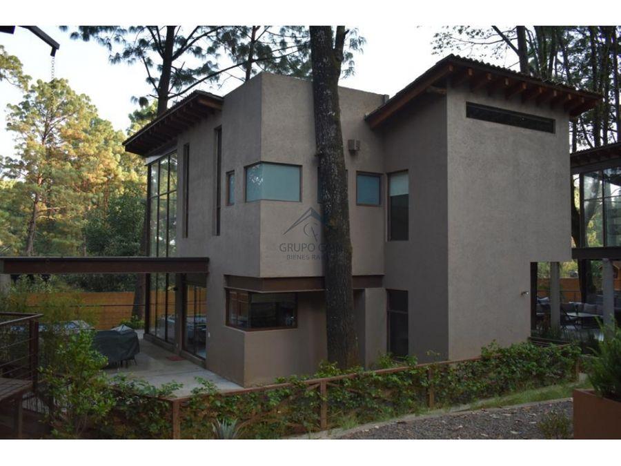 casa venta co propiedad