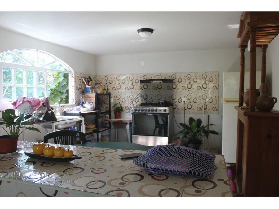 armoniosa casa en renta ubicada en zona pacifica y segura
