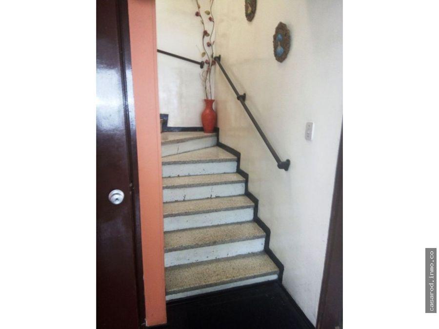 vendo casa esquinera rentable en carabelas