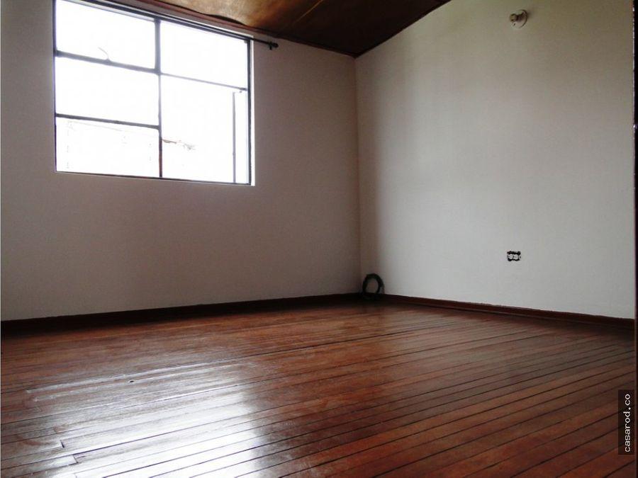 vendo amplia casa en el sosiego 650 mm