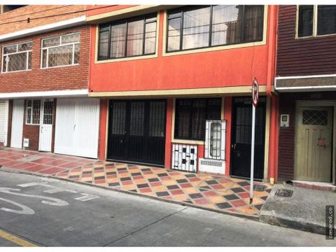 vendo casa rentable la florida