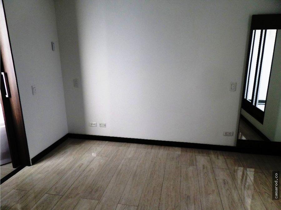 vendo apto penthouse duplex en salitre occidental