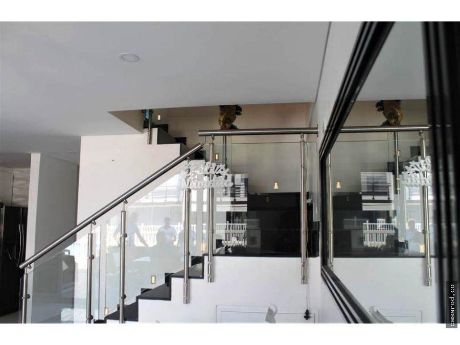 vendo casa en condominio campestre montebelo ricaurte