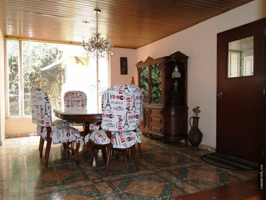 vendo estupenda propiedad en salitre el greco