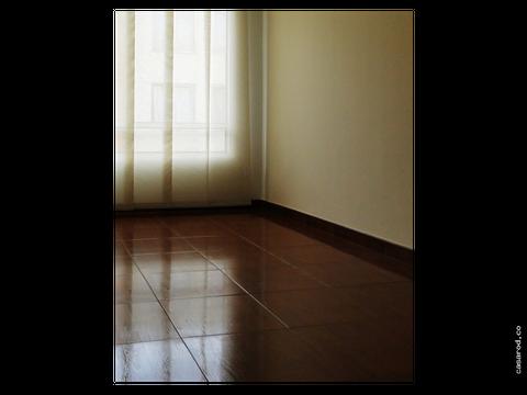 arriendo apartamento en gilmar