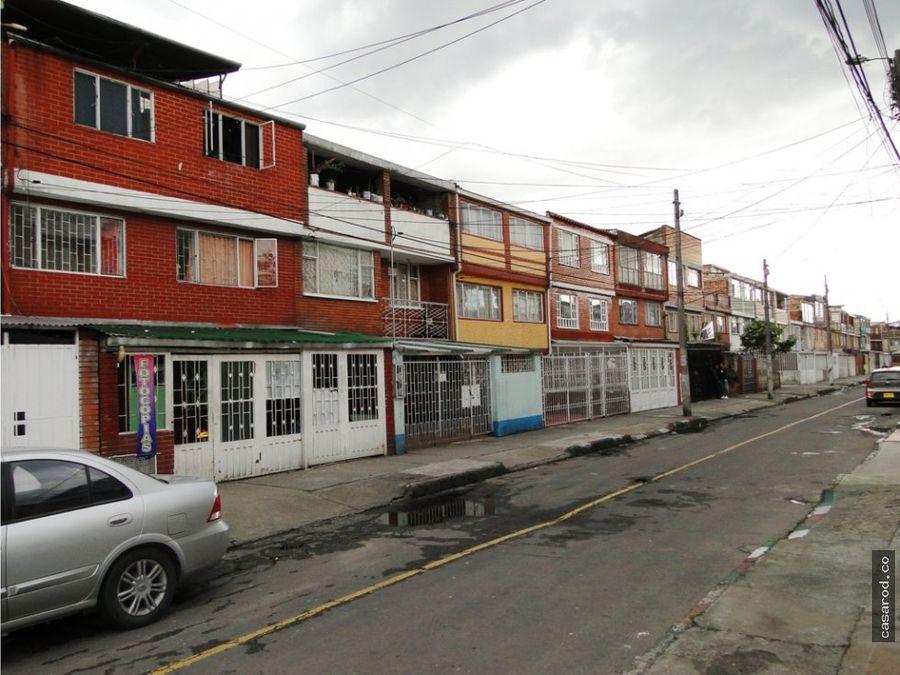 vendo casa lote urbanizable en santa helenita