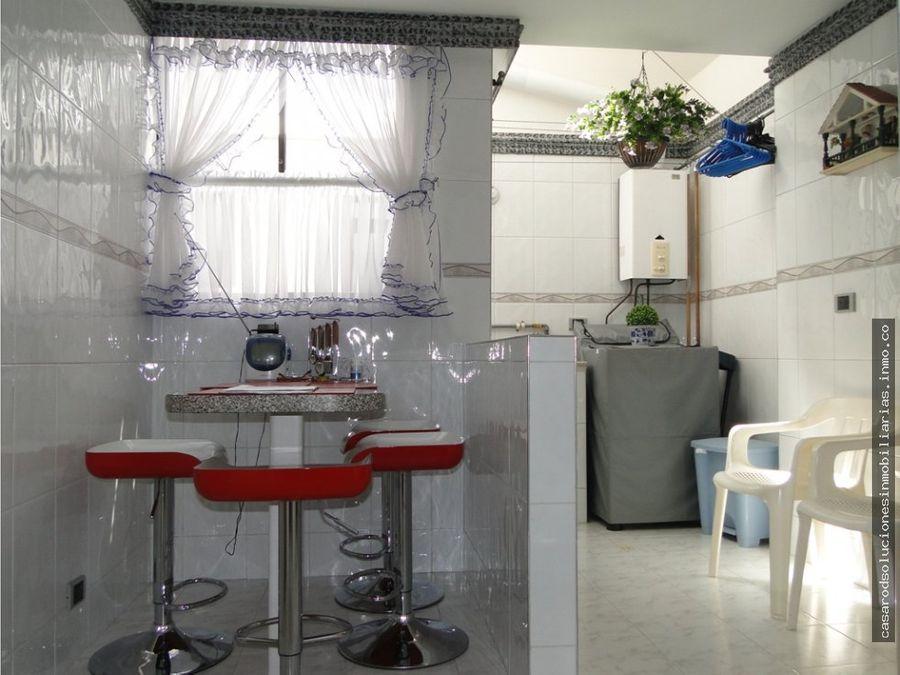 vendo apartamento contry lisboa 450 mm