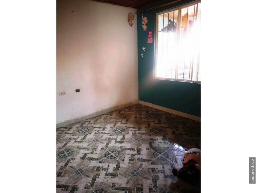 vendo casa en kennedy central totalmente rentable