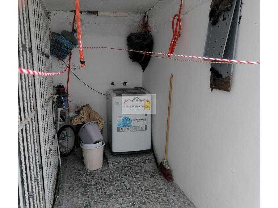venta de casa fracc palmira