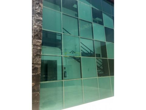 oficina en renta av juarez ciudad del carmen