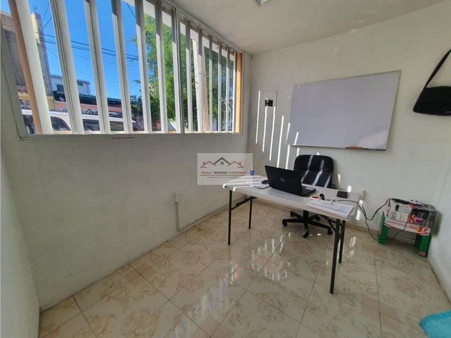 renta de casa col morelos 5 recamaras ciudad del carmen