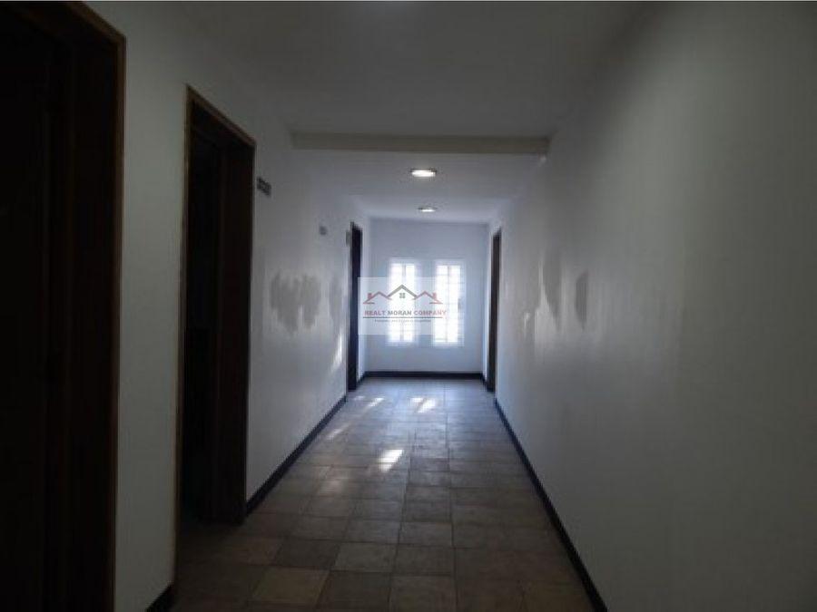 renta de oficina col aviacion ciudad del carmen