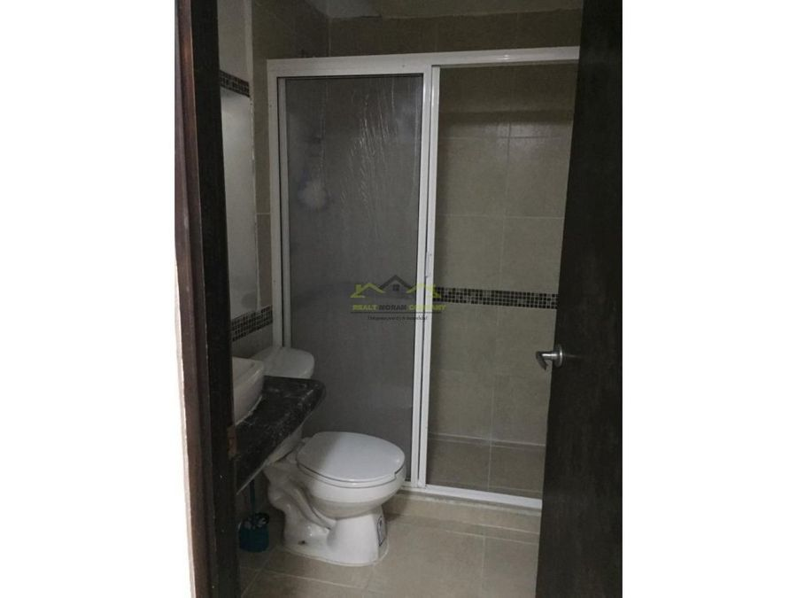casa en renta residencial bugambillias 3 recamaras ciudad del carmen