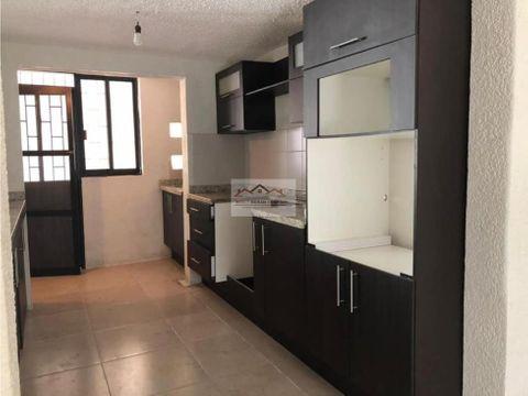 venta de casa en fracc san manuel 3 cuartos ciudad del carmen