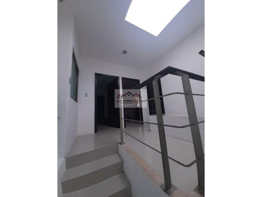 renta de casa fracc villa palmera 3 recamaras ciudad del carmen